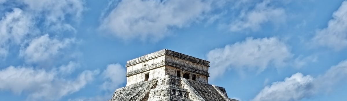 Mexico and Covid-19: planning for safe travels