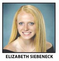 Elizabeth Siebeneck