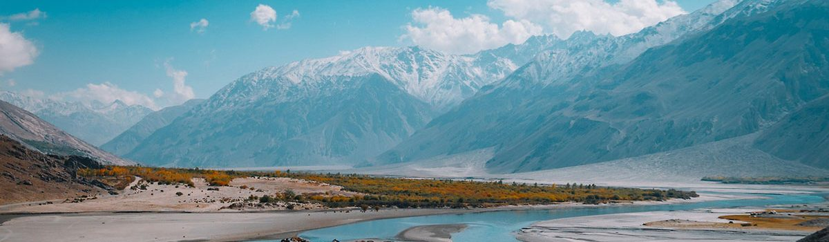 Answers to the Most Searched Travel Questions