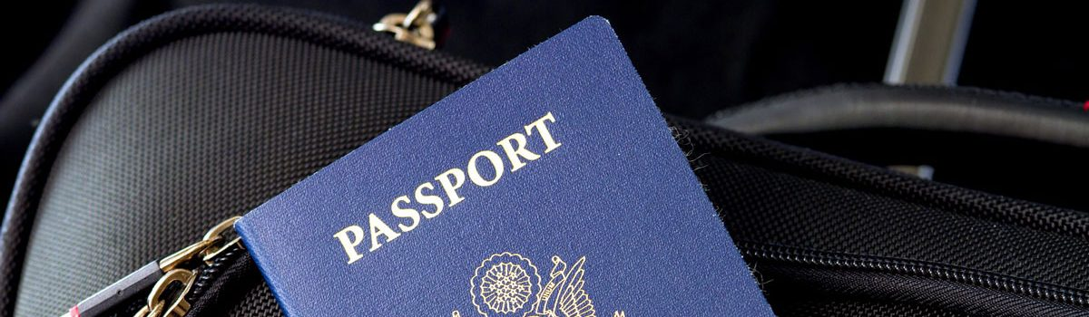 Ready to Travel: Americans are Once Again Looking to Go-Abroad