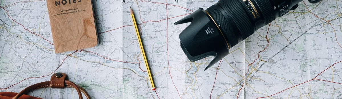Test Positive for COVID-19 While Traveling? Here are Eight Tips to Get Back on Track