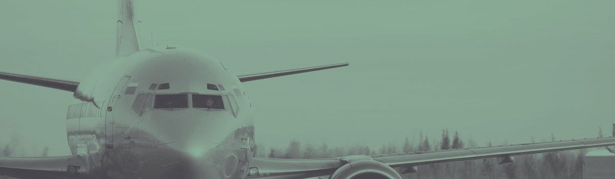 TSA extends mask mandate for transportation through Jan. 18