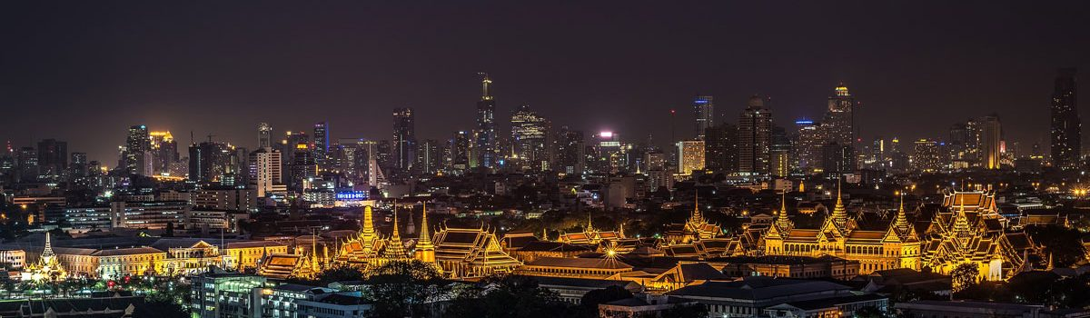 Covid Travel Update: Thailand Looks to Reduce Quarantine Period for International Travellers